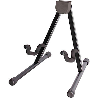 On-Stage French Horn Stand