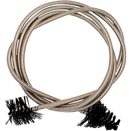 Superslick French Horn Wire Snake