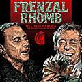 Alliance Frenzal Rhomb - We Lived Like Kings: The Best Of Frenzal Rhomb thumbnail