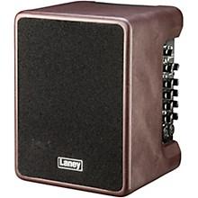Open BoxLaney Fresco 35W 1x8 Guitar Combo Amp