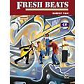 Alfred Fresh Beats: A Standards Based Hip-Hop Curriculum Book & CD thumbnail