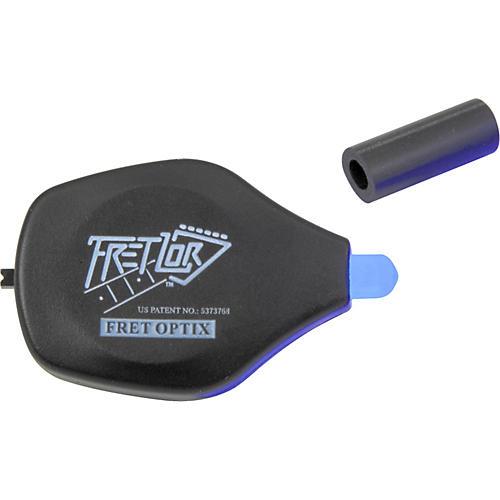 Fretlord Fret OptiX Color LED Module for Fretmarker Light