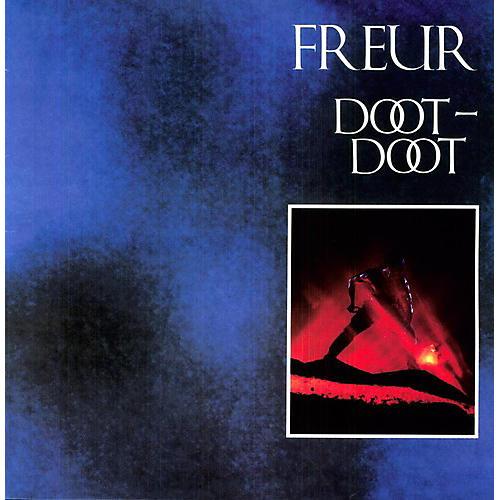 Alliance Freur - Doot Doot