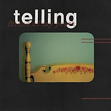 Friend of My Youth - Telling