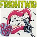 Alliance Frightwig - Phone Sexy thumbnail