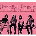 Alliance Frijid Pink - Frijid Pink thumbnail