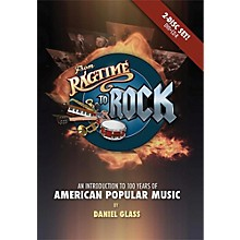Alfred From Ragtime to Rock DVD & CD-ROM