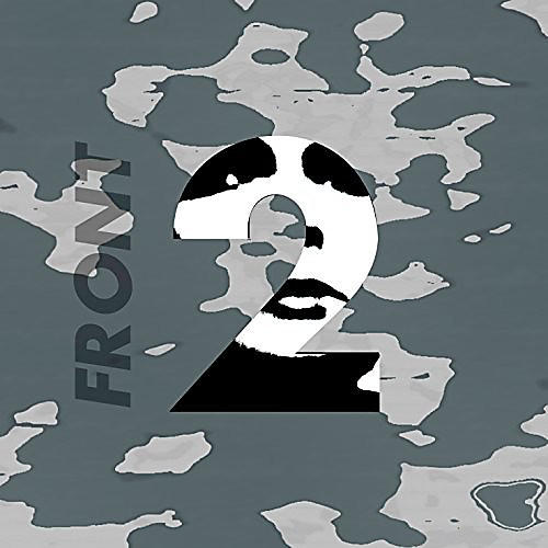 Alliance Front 242 - Geography