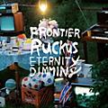 Alliance Frontier Ruckus - Eternity of Dimming thumbnail