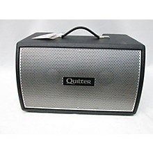 Quilter Labs Frontliner 2x8 Guitar Cabinet