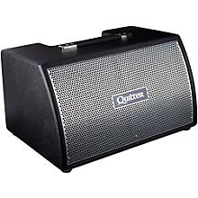 Open BoxQuilter Labs Frontliner 2x8w 2x8 Modular Speaker Cabinet