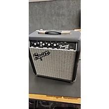 Squier Frontman 10g Guitar Combo Amp