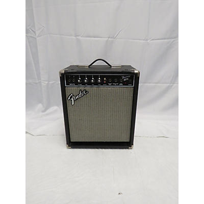Fender Frontman 25b Bass Combo Amp