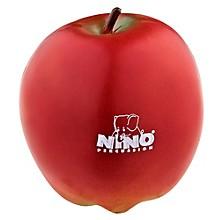Nino Fruit Shaker Apple