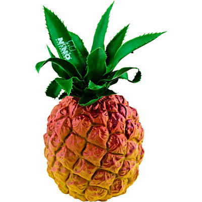 Nino Fruit Shaker Pineapple