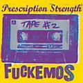 Alliance Fuckemos - Tape 2 thumbnail