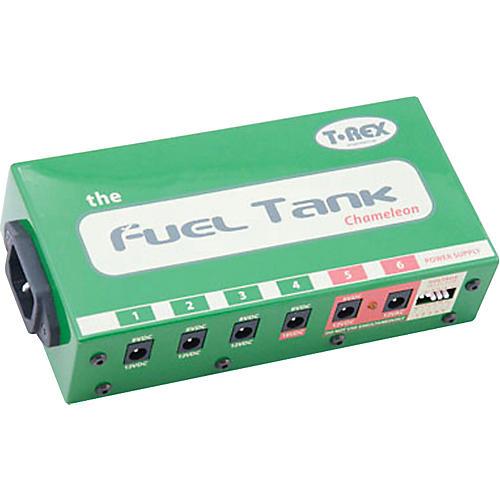 T-Rex Engineering Fuel Tank Chameleon Power Supply