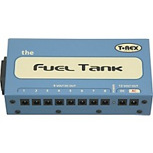 Open BoxT-Rex Engineering FuelTank Classic Power Supply
