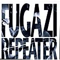 Alliance Fugazi - Repeater thumbnail