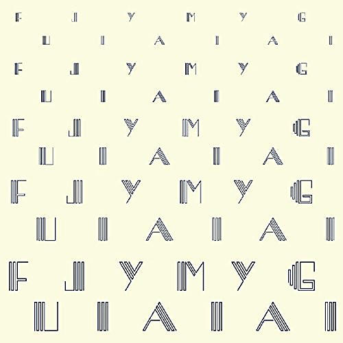 Alliance Fujiya & Miyagi - Ep3