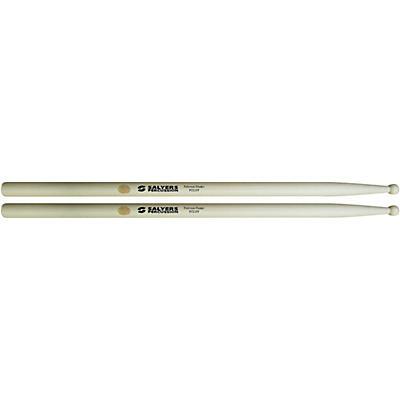 Salyers Percussion Fulcrum Finder Concert Drum Stick
