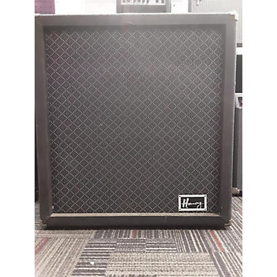 Harmony Full Frequency Response Musical Instrument Amplifier Guitar Combo Amp
