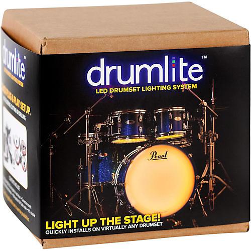 DrumLite Full Kit Starter Pack