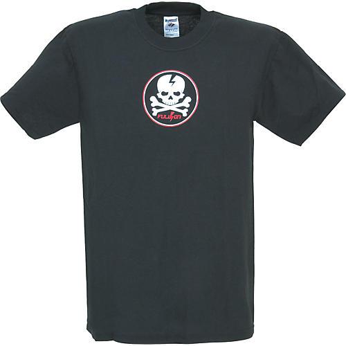 Gear One Full-On Logo T-Shirt