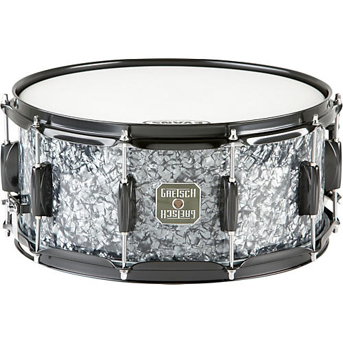 Gretsch Drums Full Range Snare Drum