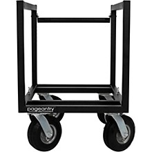 Pageantry Innovations Full Range Speaker Cart