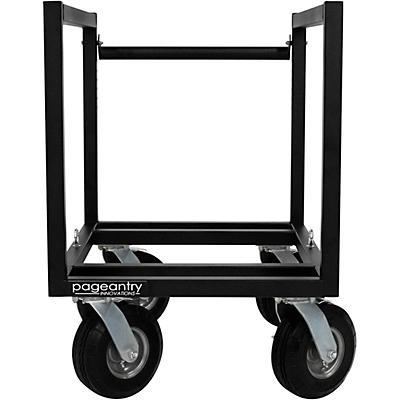 Pageantry Innovations Full Range Speaker Cart