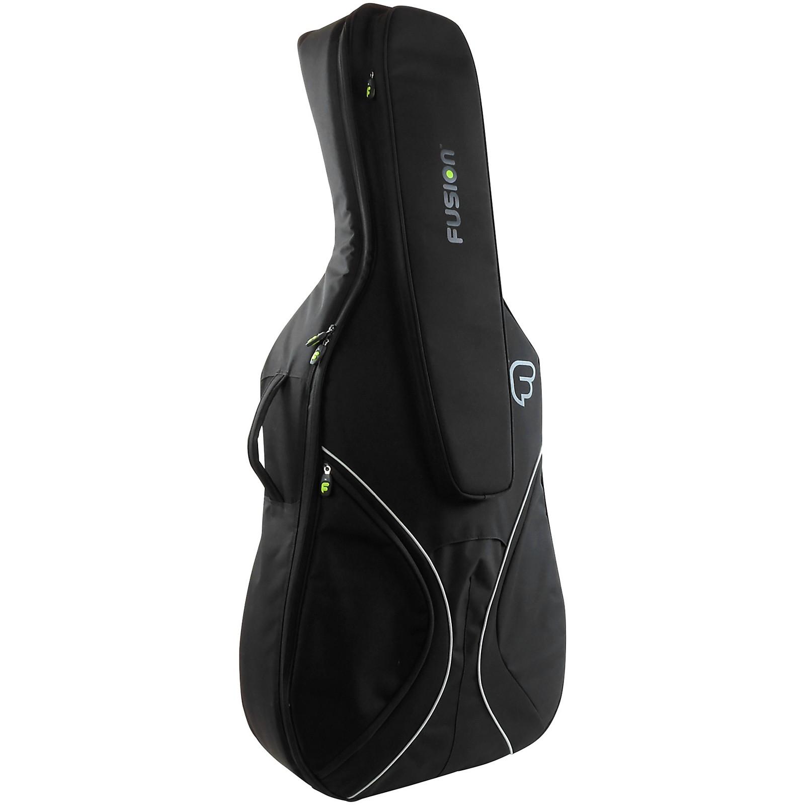 Fusion Full-Size Cello Bag