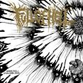 Alliance Full of Hell - Amber Mote In The Black Vault (Gold Vinyl) thumbnail