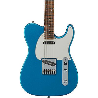 G&L Fullerton Deluxe ASAT Classic Caribbean Rosewood Fingerboard Electric Guitar