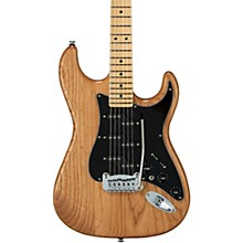 G&L Fullerton Deluxe Comanche Maple Fingerboard Electric Guitar