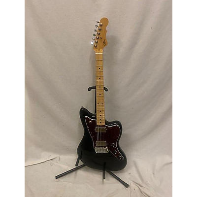 G&L Fullerton Deluxe Doheny HH Solid Body Electric Guitar