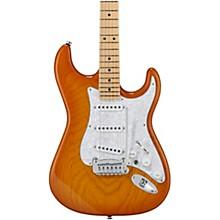 Open BoxG&L Fullerton Deluxe S-500 Maple Fingerboard Electric Guitar