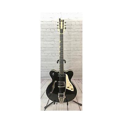 Duesenberg USA Fullerton ELITE Hollow Body Electric Guitar
