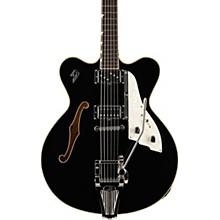 Duesenberg USA Fullerton Elite Electric Guitar