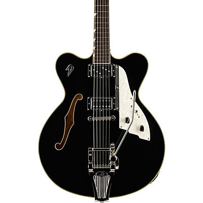 Duesenberg Fullerton Elite Electric Guitar
