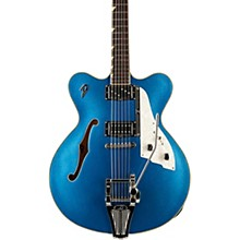 Duesenberg USA Fullerton Elite Electric Guitar