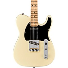 Open BoxG&L Fullerton Standard ASAT Classic Electric Guitar