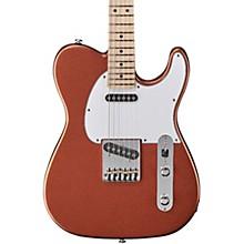 Fullerton Standard ASAT Classic Electric Guitar Spanish Copper