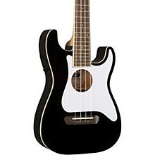 Fender Fullerton Stratocaster Ukulele