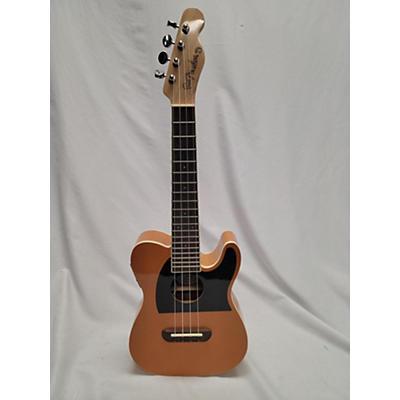 Fender Fullerton Telecaster Ukalele Ukulele