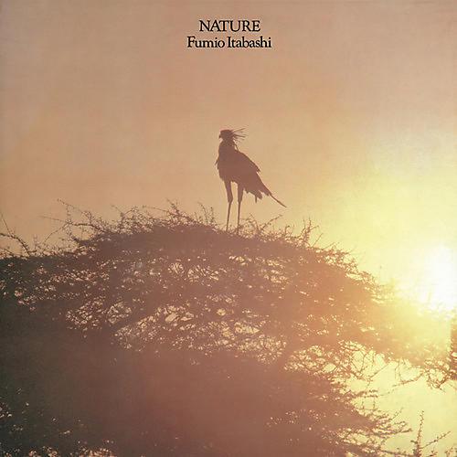 Alliance Fumio Itabashi - Nature