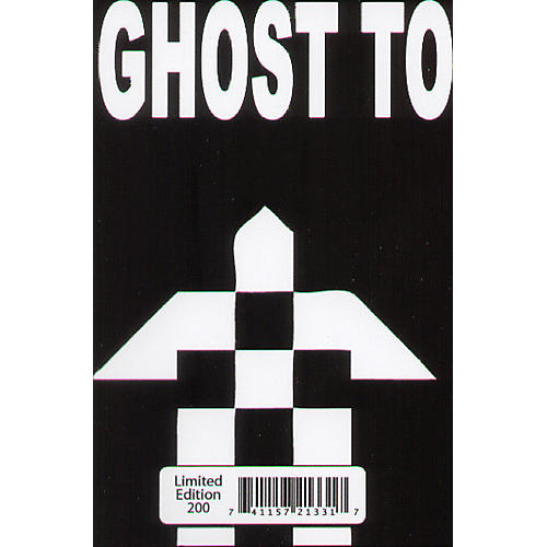 Alliance Fun Boy Three - Ghost Town