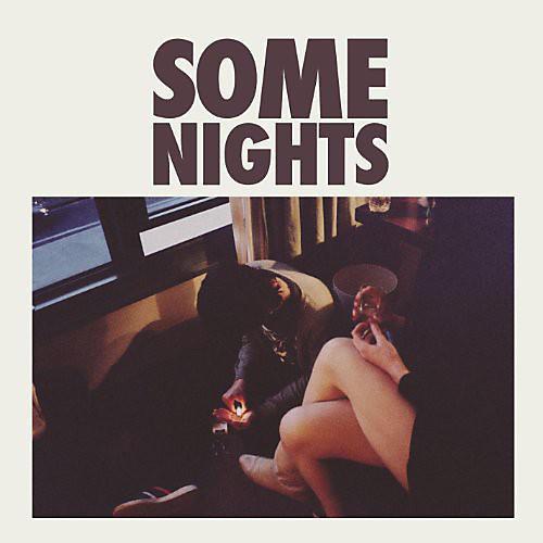 Alliance Fun. - Some Nights