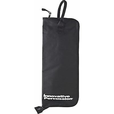 Innovative Percussion Fundamental Cordura Stick Bag