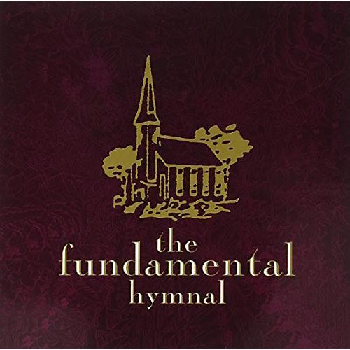 Alliance Fundamental Hymnal